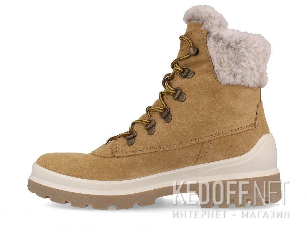 Жіночі черевики Forester Tewa Primaloft 14606-19 купить Киев