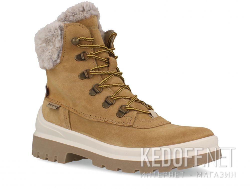 Купити Жіночі черевики Forester Tewa Primaloft 14606-19