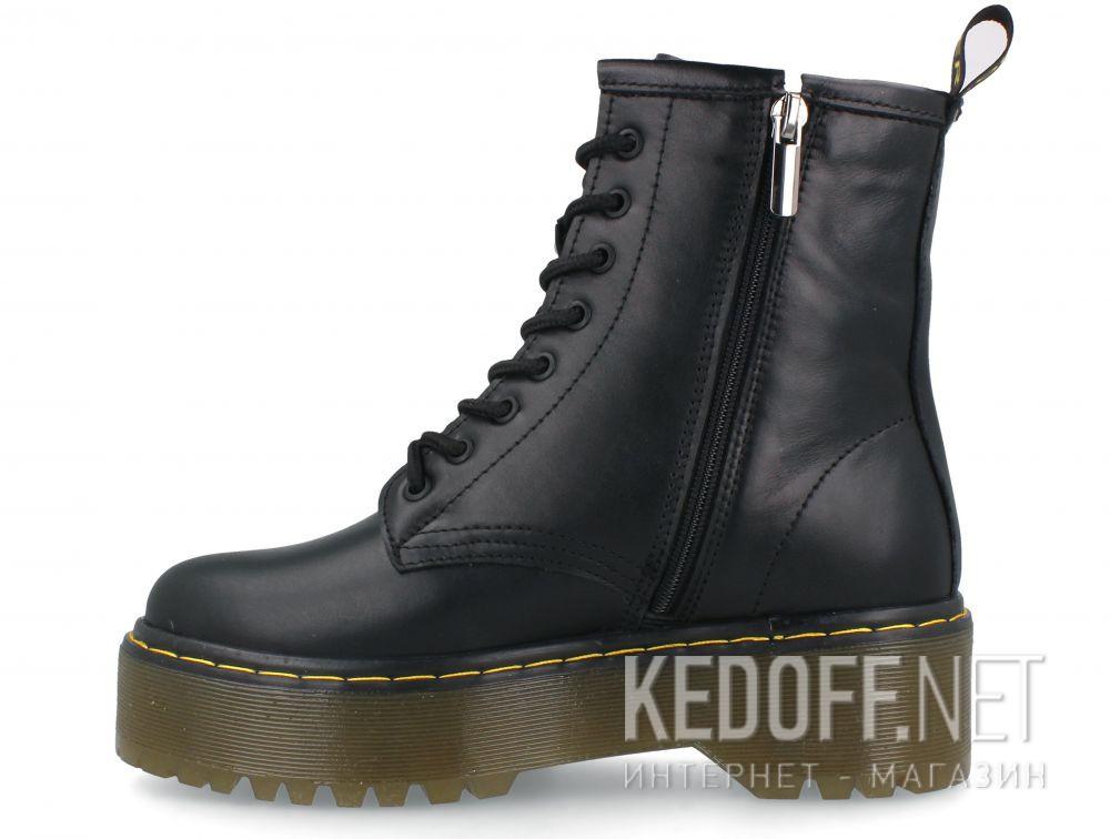 Жіночі черевики Forester Full 1465-27 купить Киев