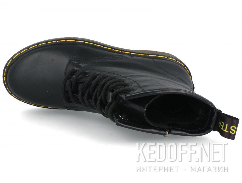 Оригинальные Жіночі черевики Forester Full 1465-27