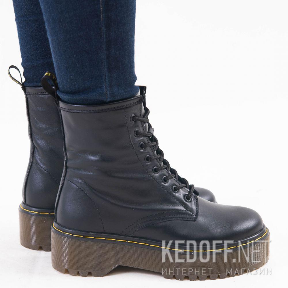 Доставка Жіночі черевики Forester Full 1465-27