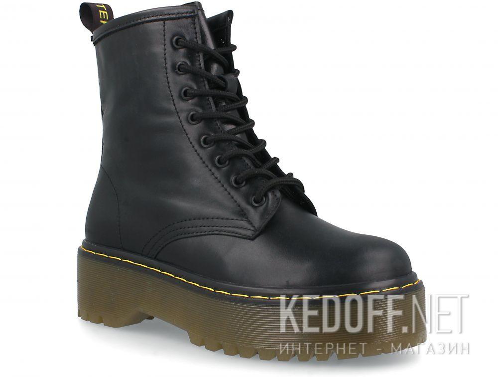 Купити Жіночі черевики Forester Full 1465-27