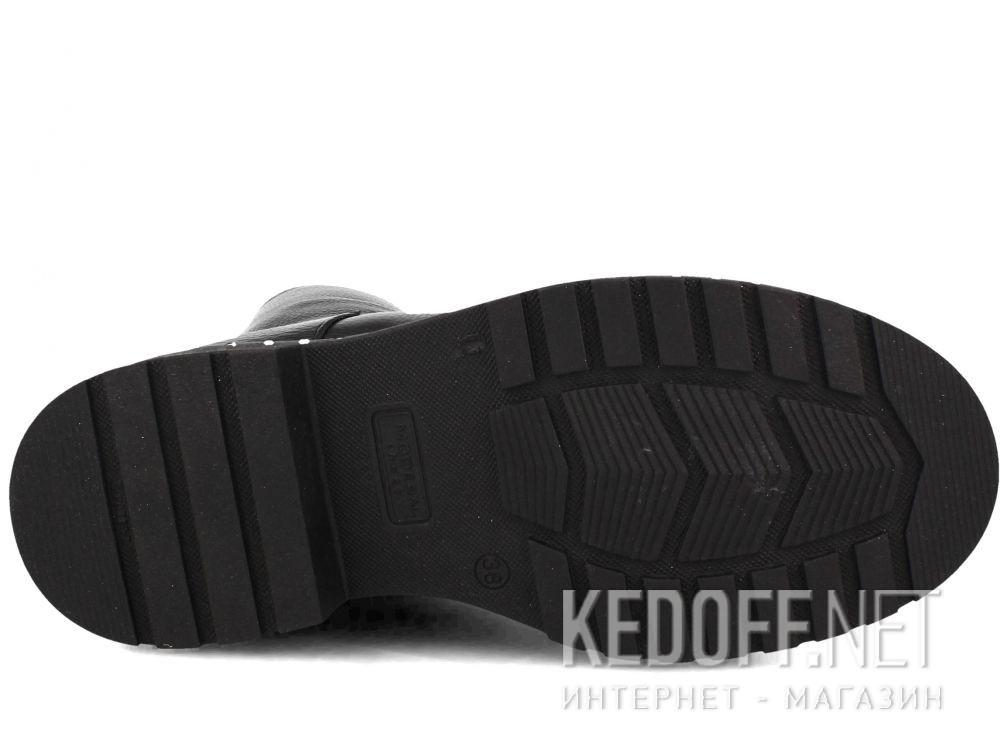 Женские ботинки Forester 1513-27 все размеры