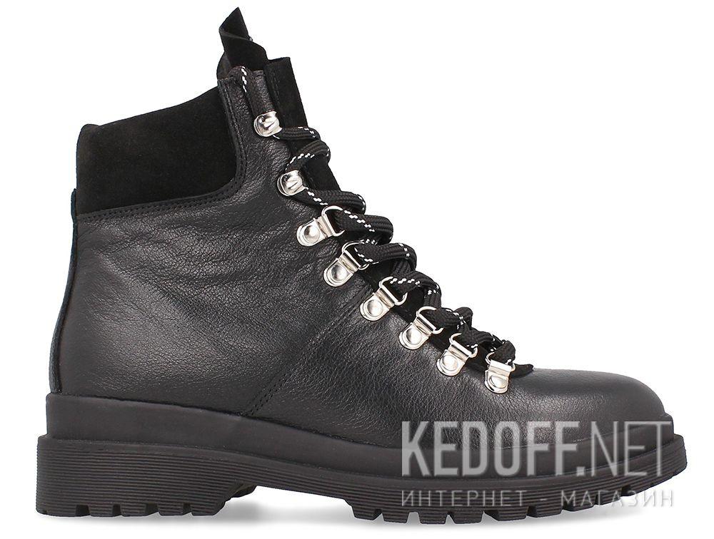 Женские ботинки Forester Lady Pedula 1568-27 купить Украина