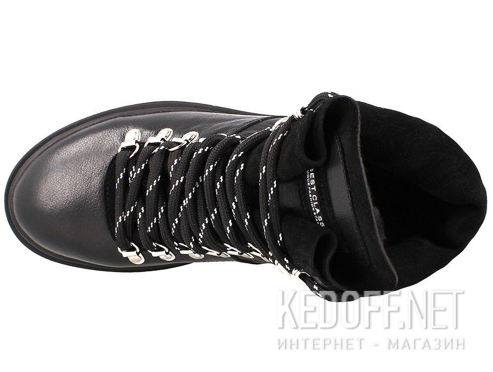 Цены на Женские ботинки Forester Lady Pedula 1568-27