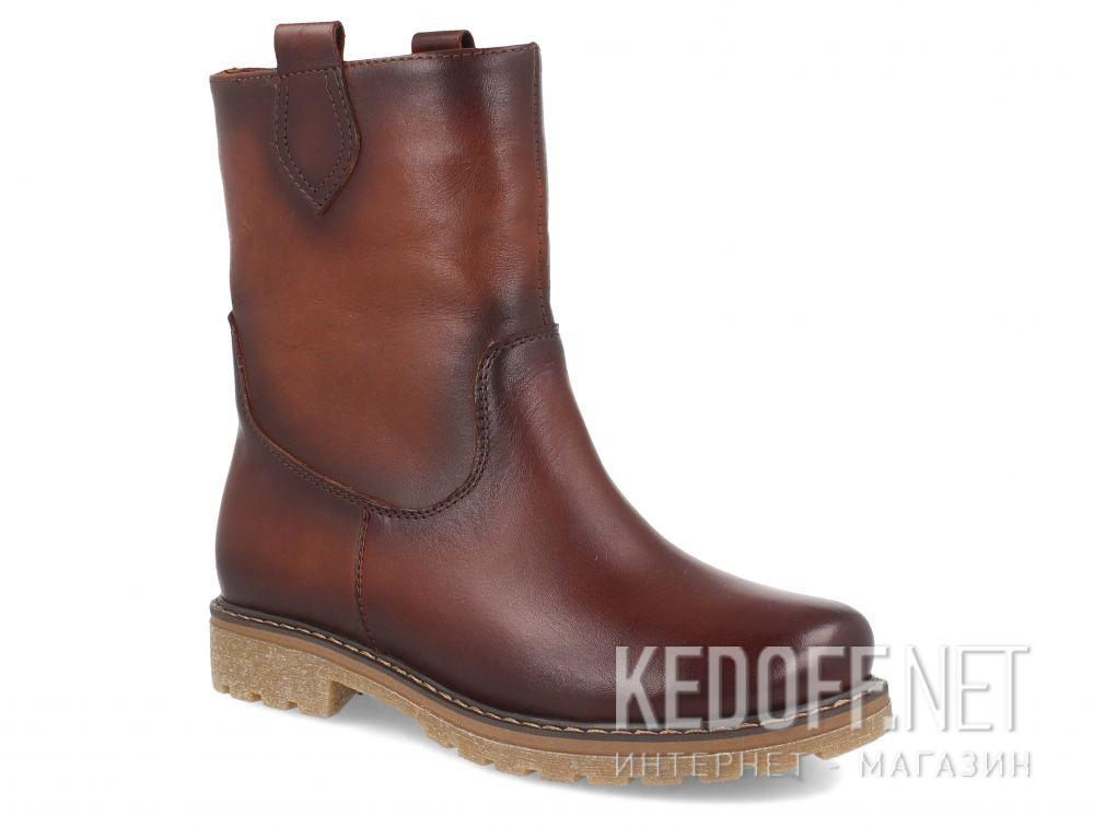 Купити Жіночі черевики Forester 3054-451