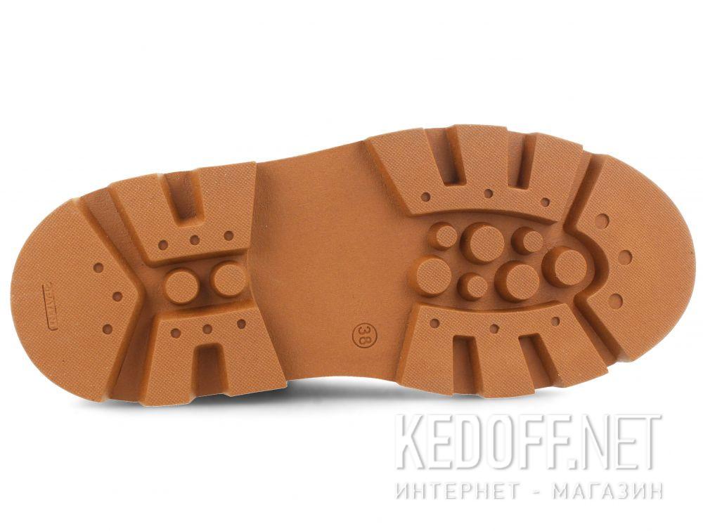 Цены на Жіночі черевики Forester Brooklin 3201-0091-27
