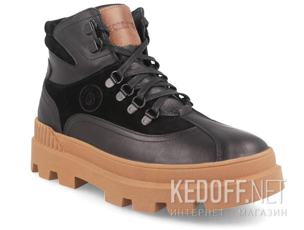 Купити Жіночі черевики Forester Brooklin 3201-0091-27