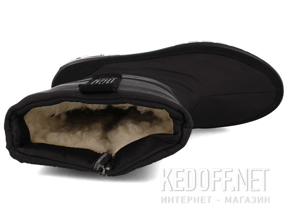 Цены на Женские сапожки Forester Columbina 3403-27