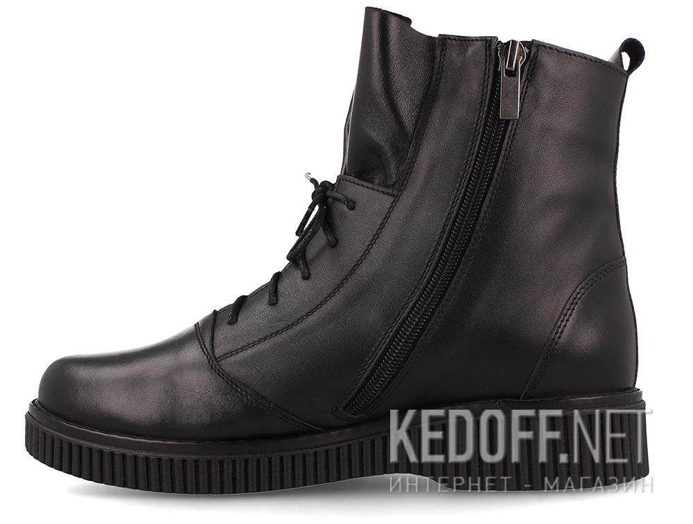 Оригинальные Жіночі черевики Forester Virginia 3510-27