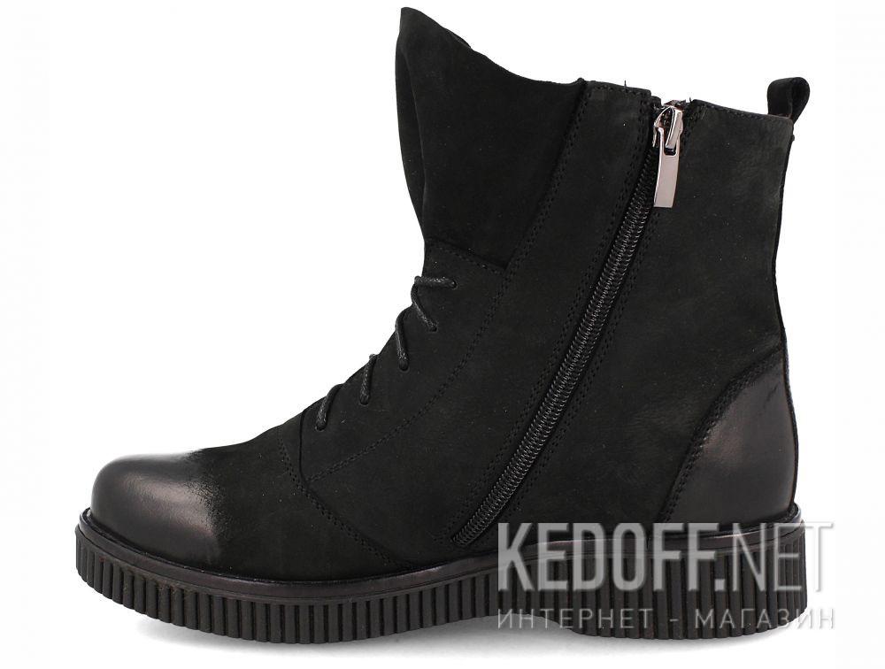 Оригинальные Женские ботинки Forester Virginia 3517-27