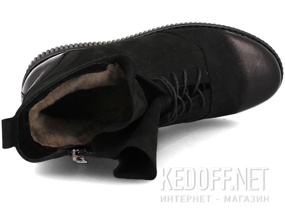 Цены на Женские ботинки Forester Virginia 3517-27