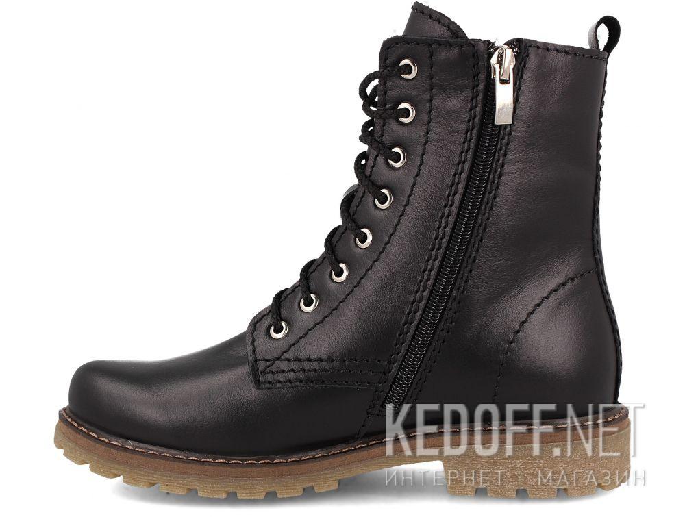Оригинальные Женские ботинки Forester Zip 3550-272