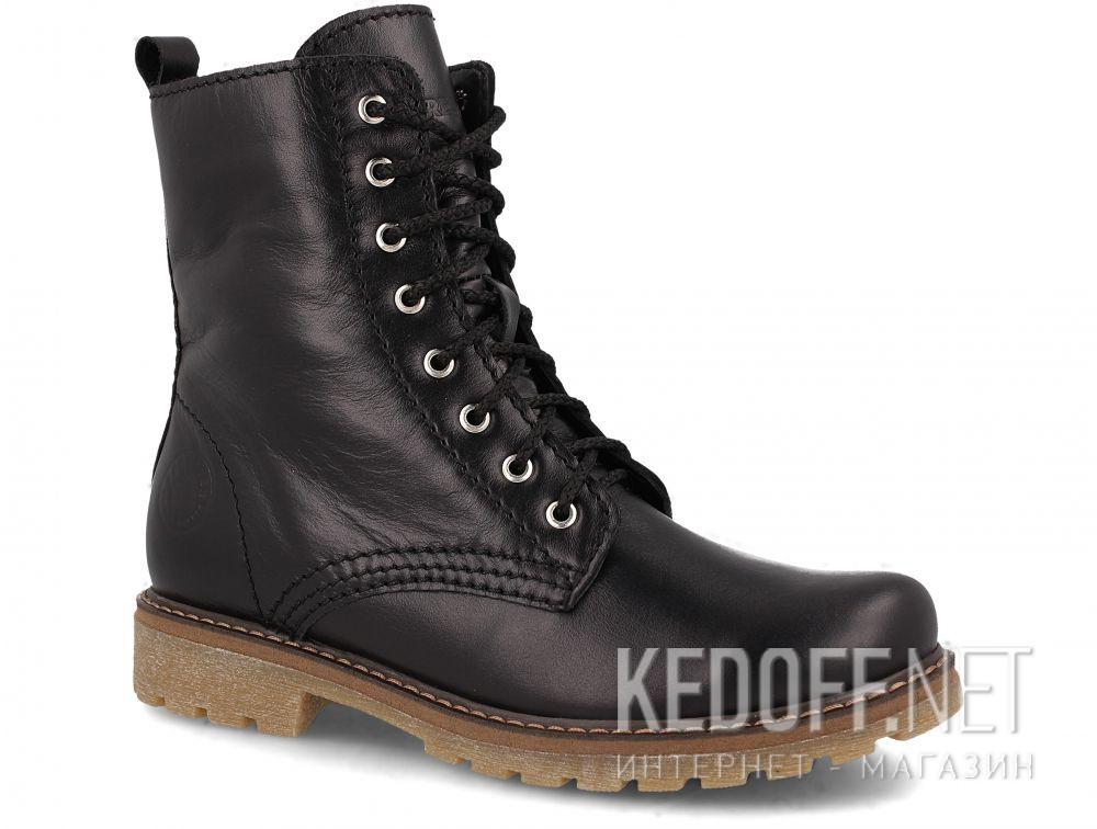 Купить Женские ботинки Forester Zip 3550-272