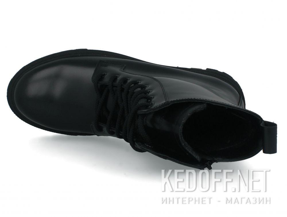 Оригинальные Жіночі черевики Forester Skinhead 86802078-27