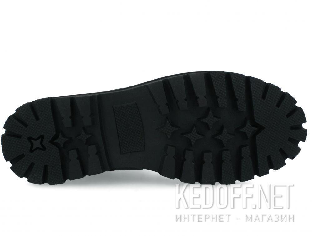 Жіночі черевики Forester Skinhead 86802078-27 описание