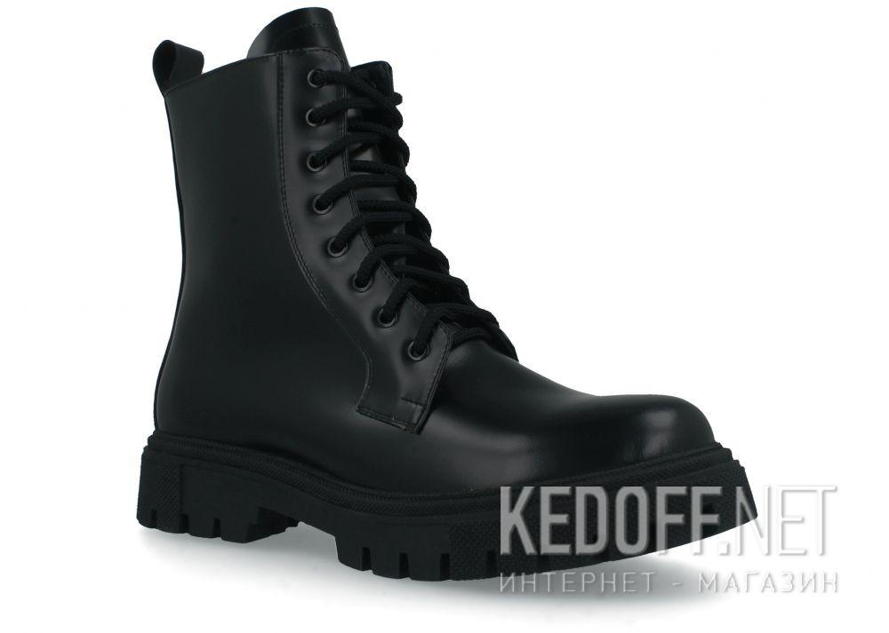 Купити Жіночі черевики Forester Skinhead 86802078-27