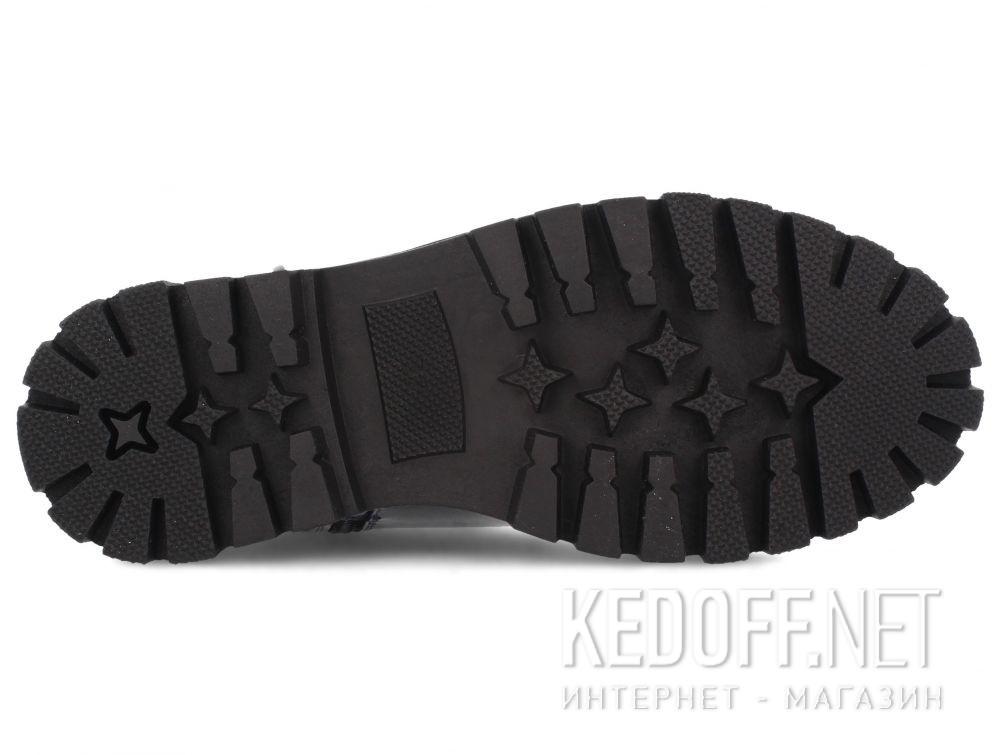 Цены на Жіночі черевики Forester Alphabet Ex 68402077-89