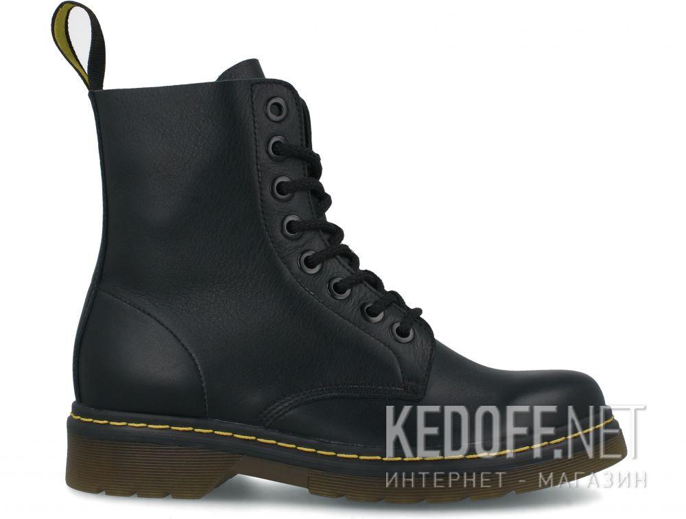 Женские ботинки Forester Dr Pasqual Warm 14611-127MB купить Украина