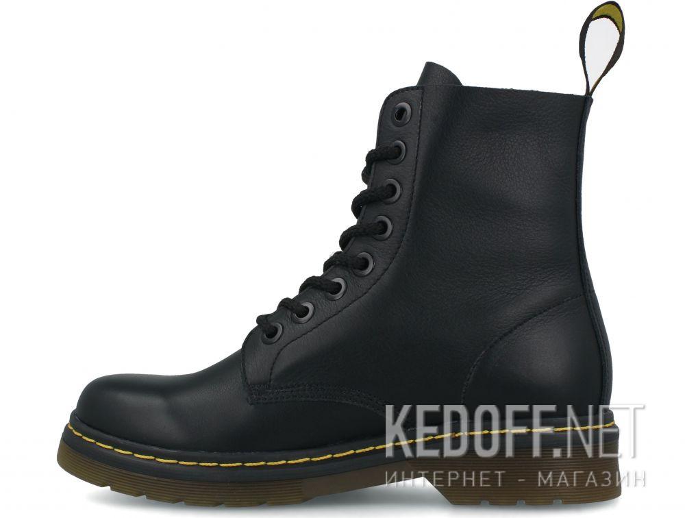 Оригинальные Женские ботинки Forester Dr Pasqual Warm 14611-127MB