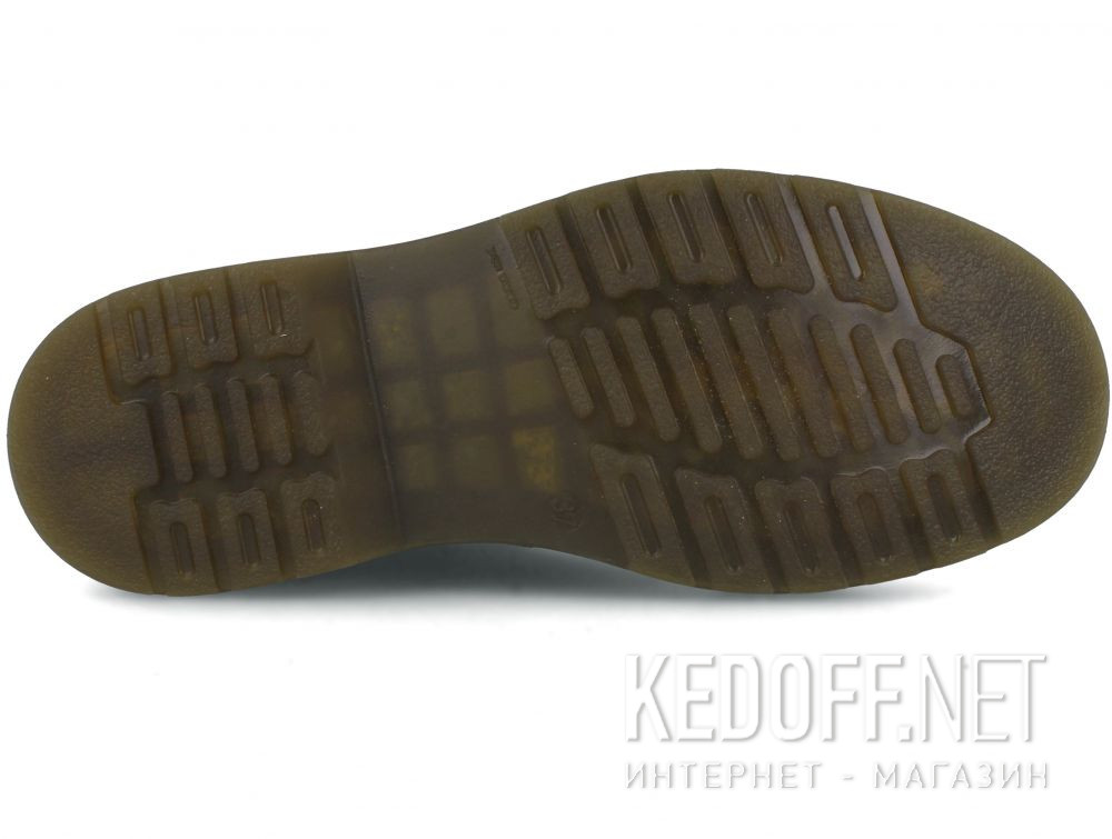 Женские ботинки Forester Dr Pasqual Warm 14611-127MB описание