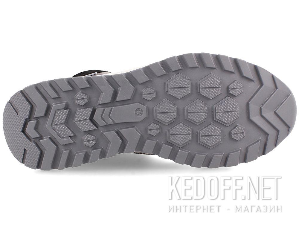 Damskie buty Forester Ergostrike 14501-11 Memory Foam все размеры
