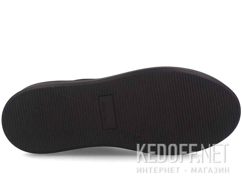 Женские ботинки Forester Leon 14-27 описание