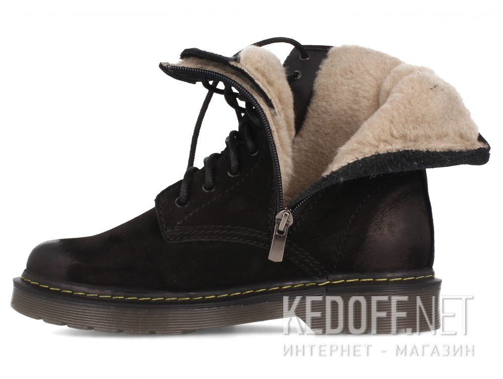 Damskie buty Forester Urbanitas 1460-274 купить Украина