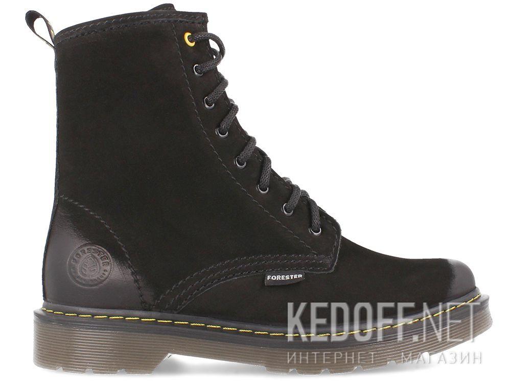 Damskie buty Forester Urbanitas 1460-274 все размеры
