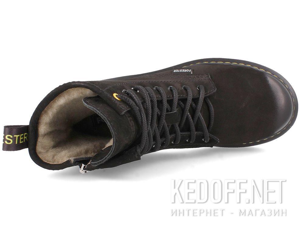 Damskie buty Forester Urbanitas 1460-274 доставка по Украине