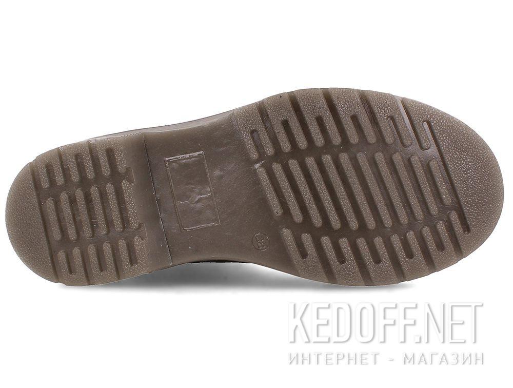 Damskie buty Forester Urbanitas 1460-274