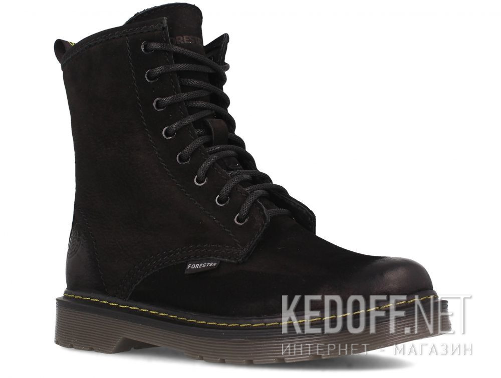 Dodaj do koszyka Damskie buty Forester Urbanitas 1460-274