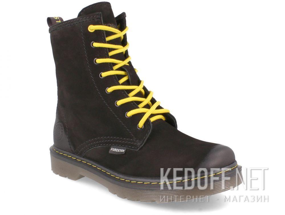 Damskie buty Forester Urbanitas 1460-274 описание