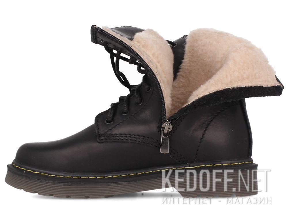 Оригинальные Женские ботинки Forester Urbanitas 1460-278