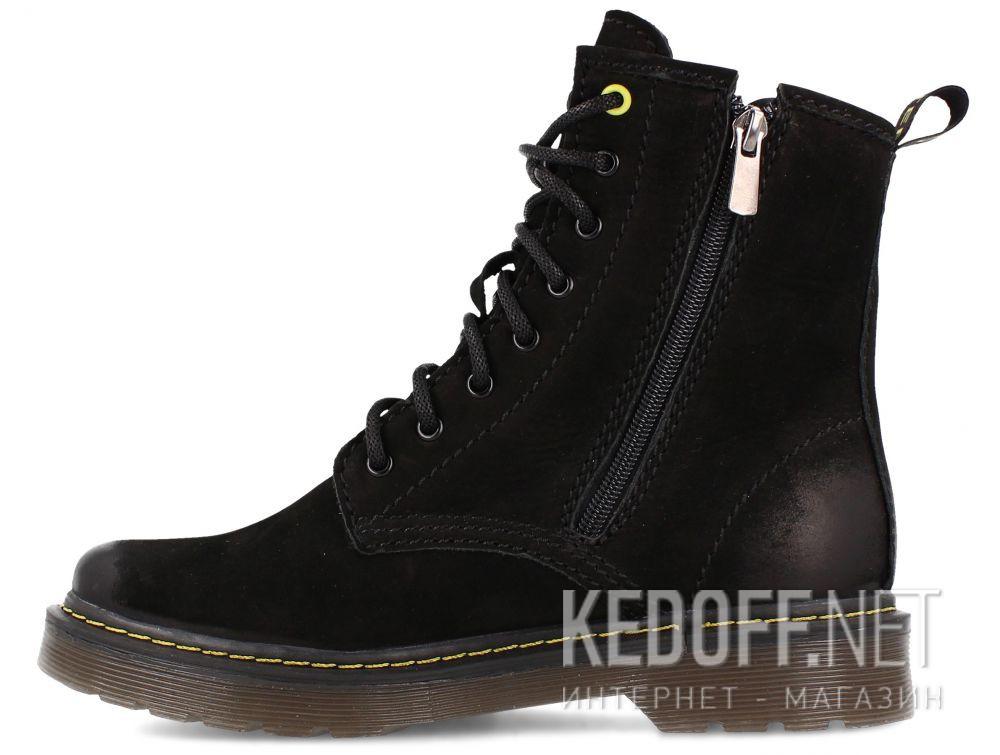 Женские ботинки Forester Urbanitas 1460-279MB купить Украина