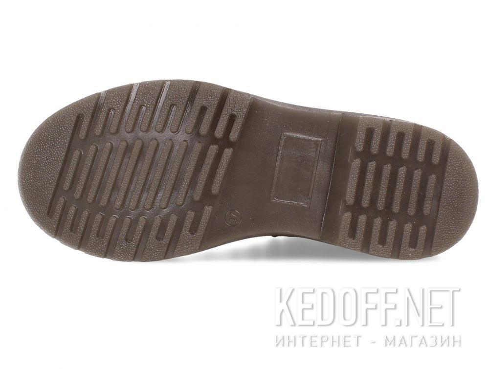 Женские ботинки Forester Urbanitas 1460-279MB доставка по Украине