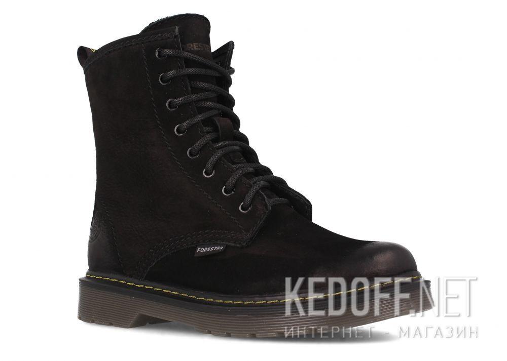 Купить Женские ботинки Forester Urbanitas 1460-279MB