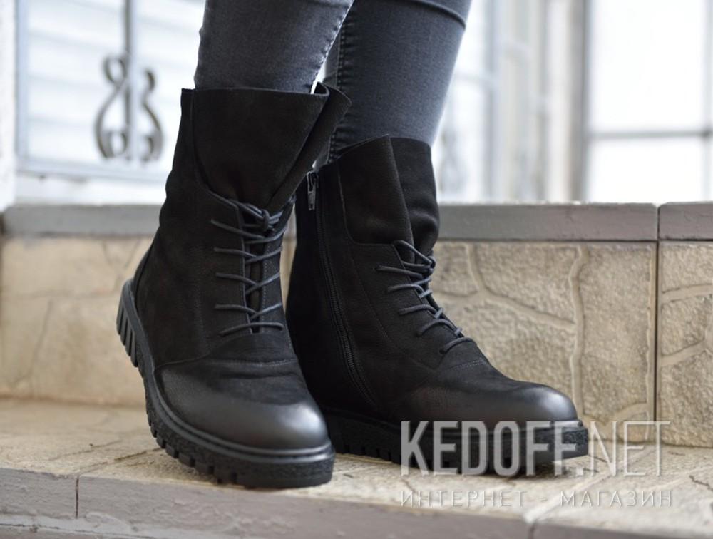 Доставка Женские ботинки Greyder 7K2CB52056-27