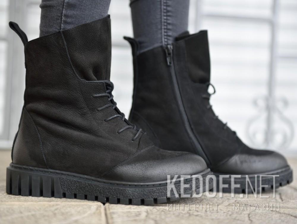 Женские ботинки Greyder 7K2CB52056-27
