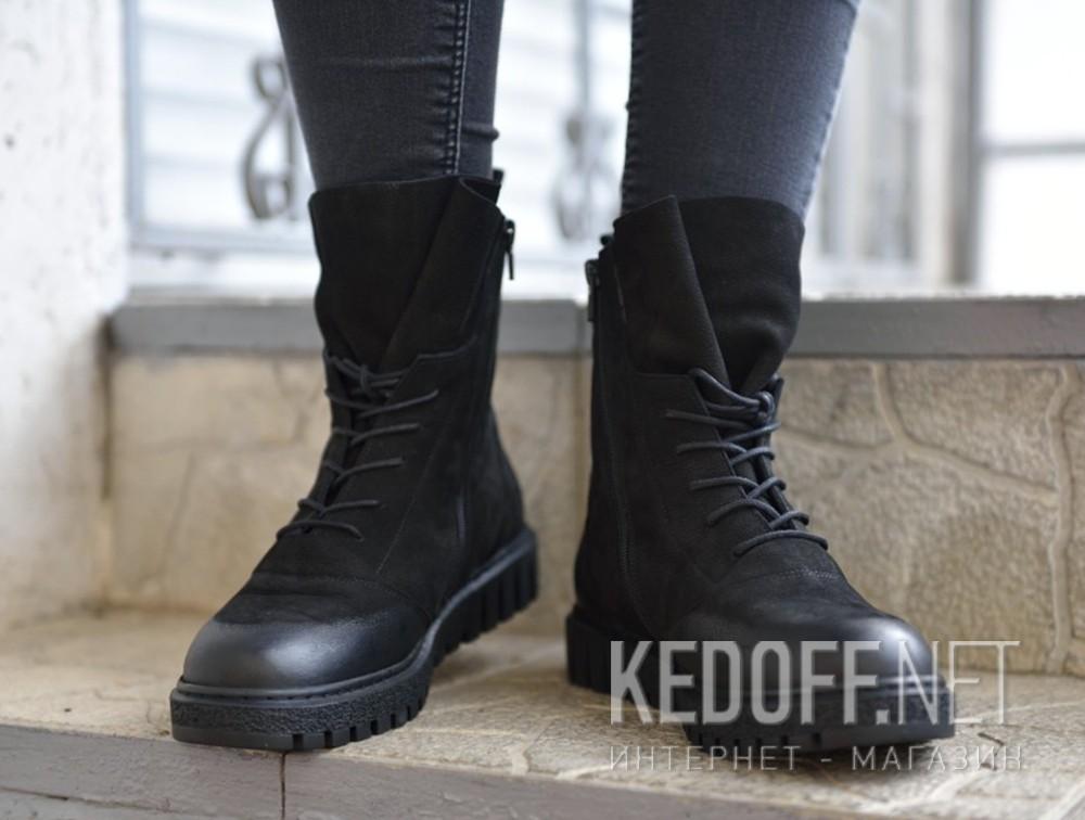 Женские ботинки Greyder 7K2CB52056-27 все размеры
