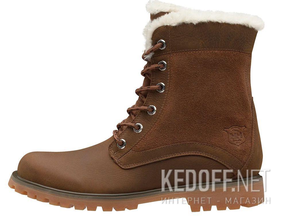 Женские ботинки Helly Hansen W Marion 11255-741 купить Киев
