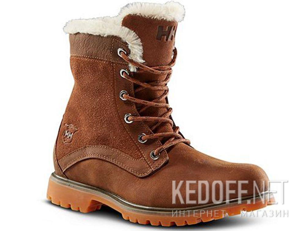 Купить Женские ботинки Helly Hansen W Marion 11255-741