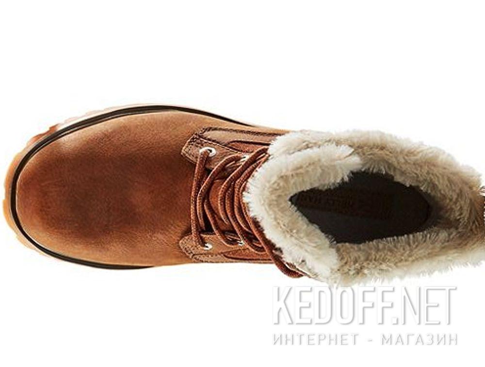Оригинальные Женские ботинки Helly Hansen W Marion 11255-741