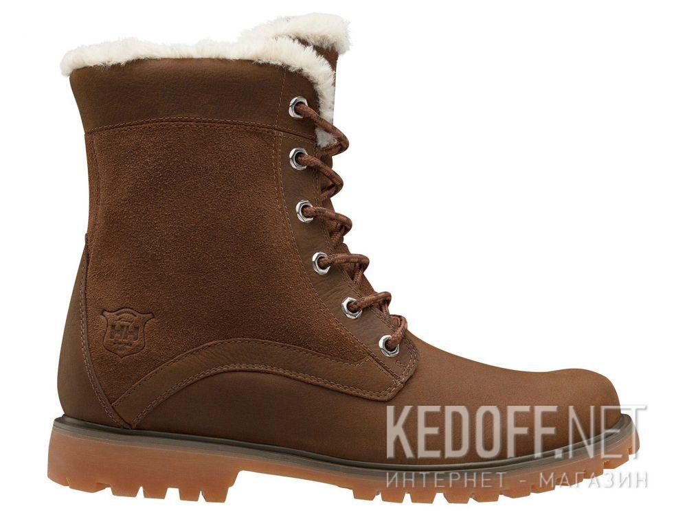 Женские ботинки Helly Hansen W Marion 11255-741 купить Украина