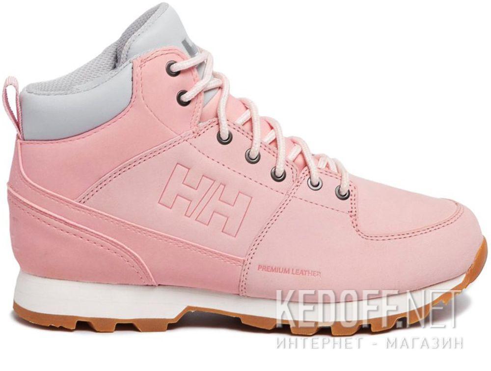 Женские ботинки Helly Hansen W Tsuga 11524-152 купить Украина