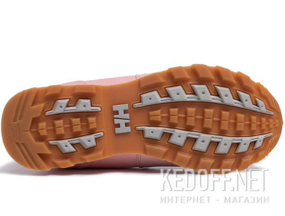 Оригинальные Женские ботинки Helly Hansen W Tsuga 11524-152