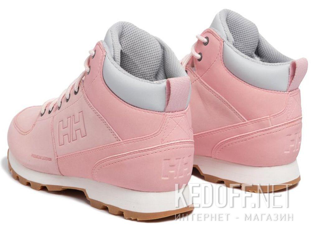 Женские ботинки Helly Hansen W Tsuga 11524-152 купить Киев