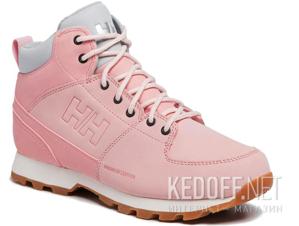 Купить Женские ботинки Helly Hansen W Tsuga 11524-152