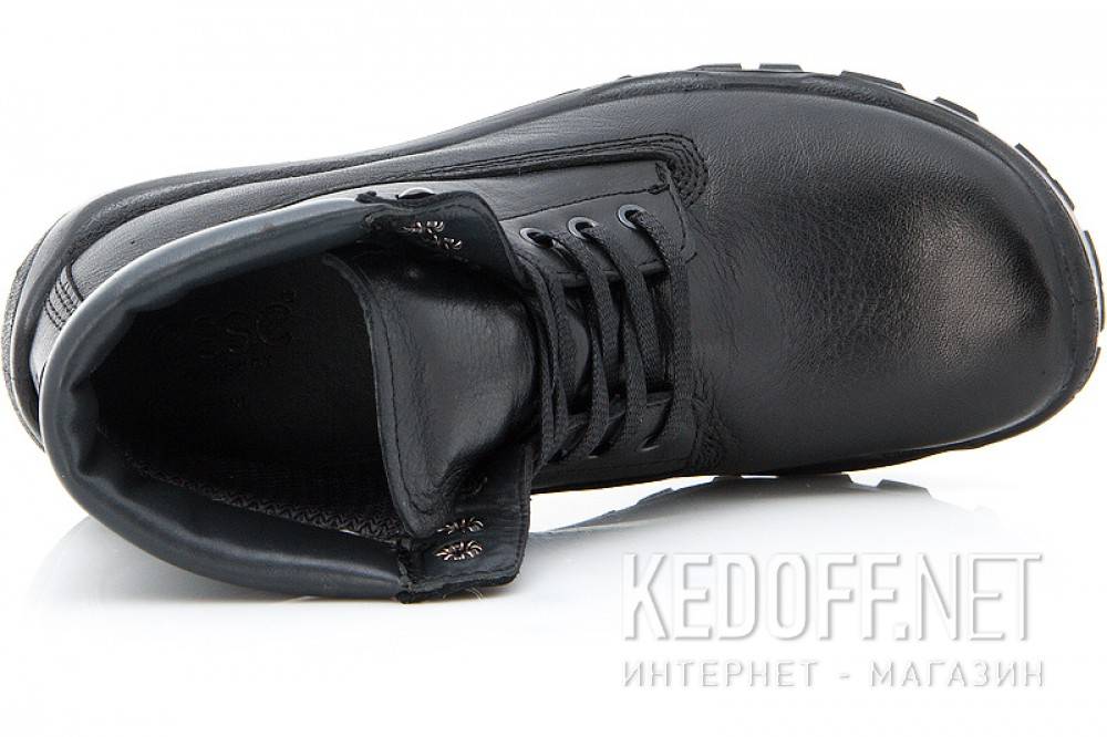 Boots Forester Esse 47008 with membrane