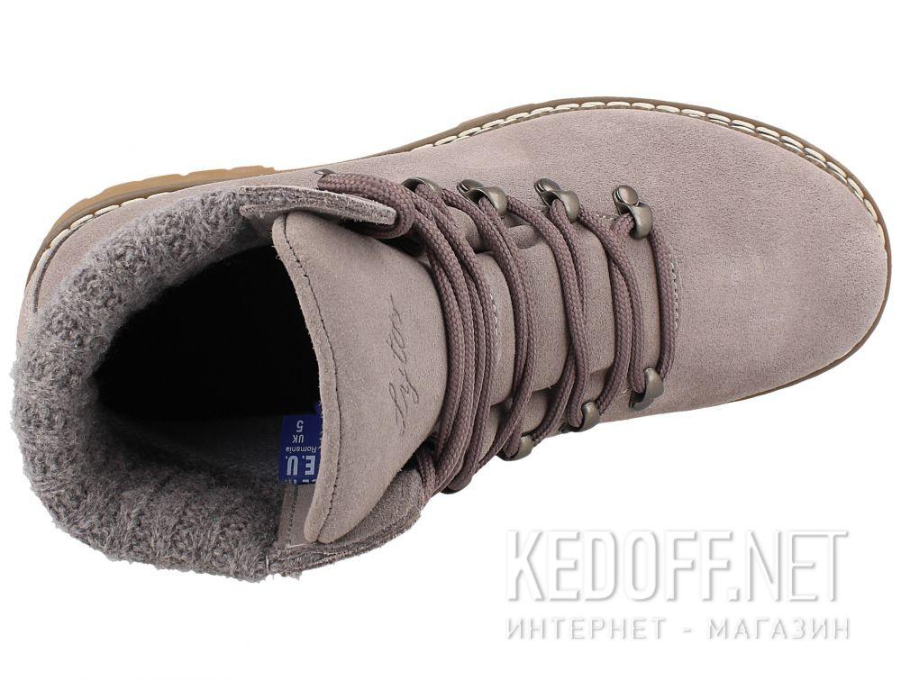 Женские ботинки Lytos JOANNE LADY 20 5BM046-20 описание